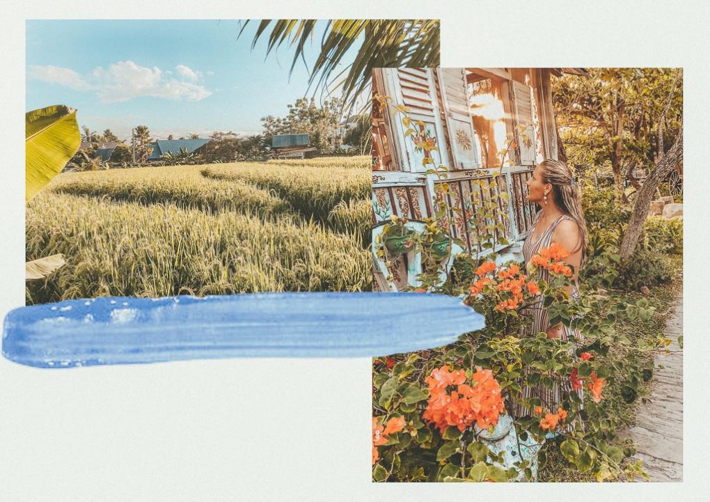 Bali faves-2