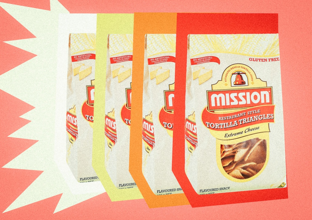 Mission Chips-2